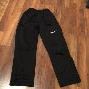 Boy's Nike Dri Fit Pants